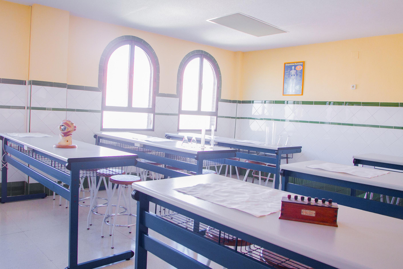 mejores colegios vallecas