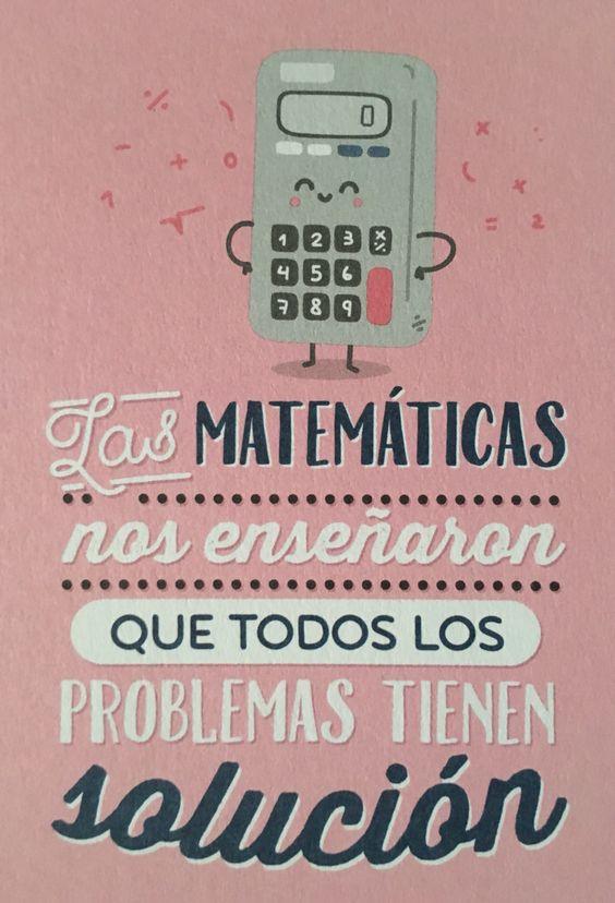 aprender matematicas jugando